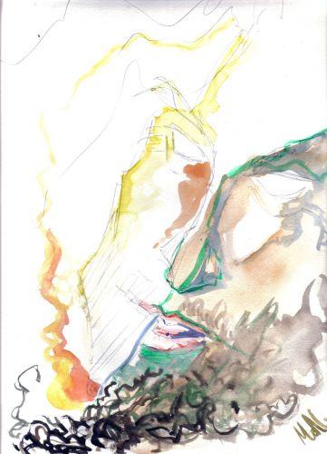 autoportrait-small.jpg