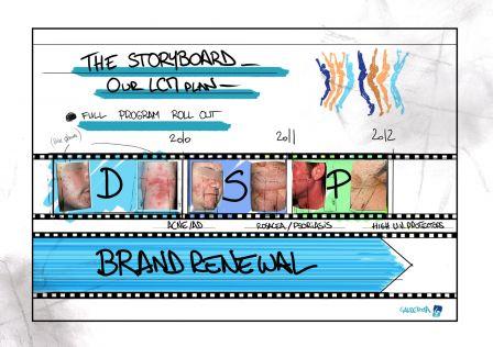 slide_20_small.jpg