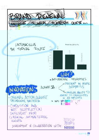 slide_25small.jpg