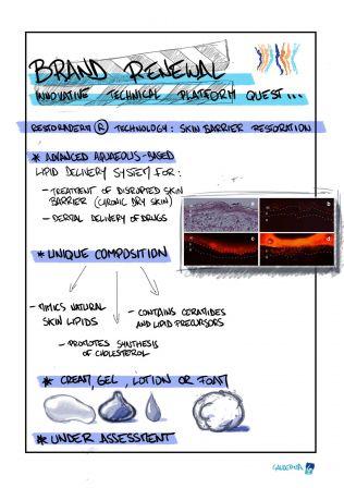 slide_26small.jpg